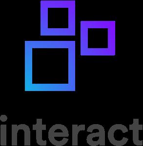 Interact Intranet